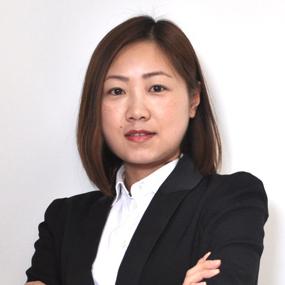 北京澳星移民顾问陈杰