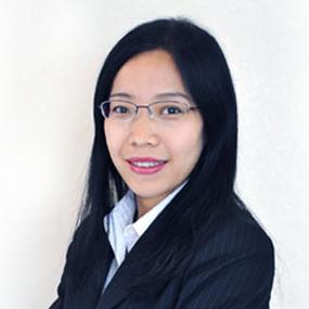 北京澳星移民顾问郭瑞珍