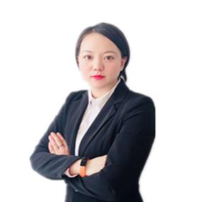 苏州留学顾问陈琳