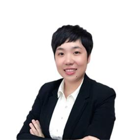 深圳澳星移民顾问总监宋勤