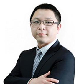 青岛澳星移民顾问费春萌