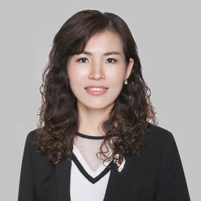 广州澳星副总经理陈玉珍