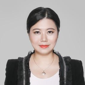 广州澳星移民顾问陈美娟