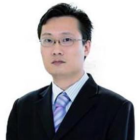 上海澳星移民顾问江毅