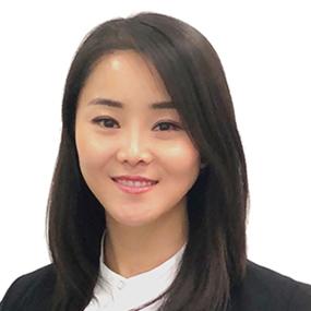 上海澳星移民顾问王雪