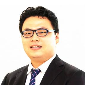 上海澳星移民顾问孟彦