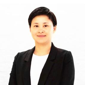 上海澳星移民顾问徐银花