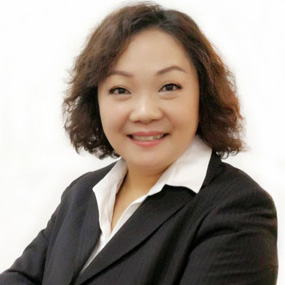 上海澳星移民顾问徐敏