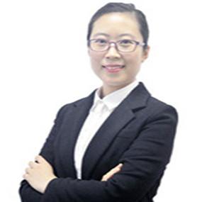 成都澳星移民顾问-杨铁郎