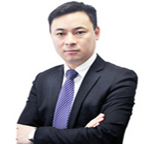 四川澳星总经理-杨斌