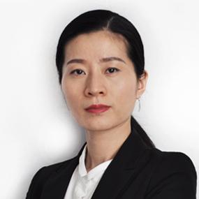 北京澳星移民顾问秦春香