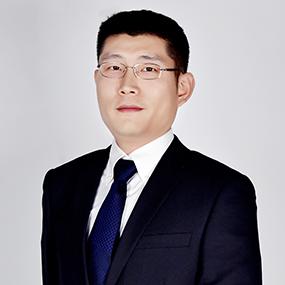 南京澳星移民顾问陈海亮(Davey)