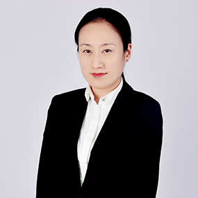 南京澳星移民顾问