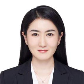 北京澳星移民顾问郭懿萱