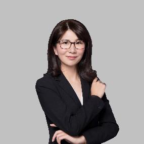 广州澳星资深留学顾问闫莉