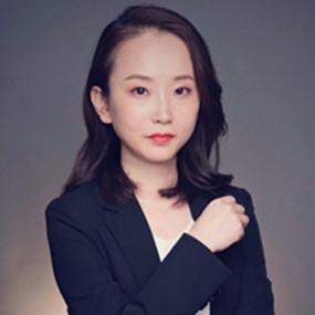 重庆澳星移民顾问杨雪