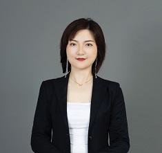 西安澳星总经理潘瑜