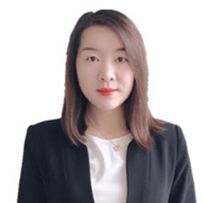 苏州澳星留学部经理李政颖