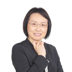 上海澳星副总经理陆泳宏
