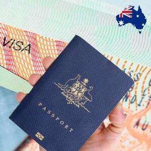 一年時間成功登錄澳洲,澳星與您移路相伴!