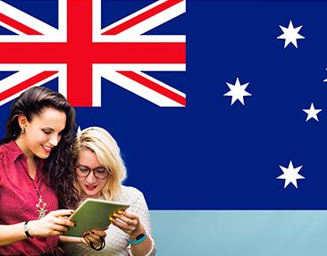北京澳星-澳大利亞移民