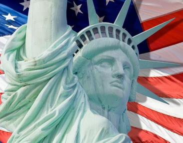 美國EB1A移民申請失敗后青島再次申請成功