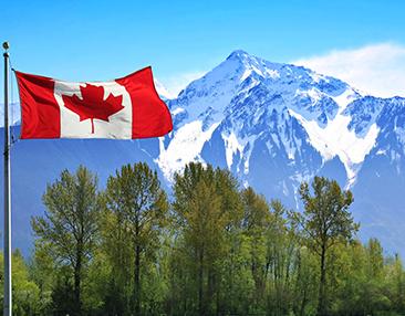 青島澳星客戶免面試通過加拿大魁省投資移民!