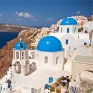 案例分享丨希腊买房好不好,李先生一人申请,全家拿到了永居卡!