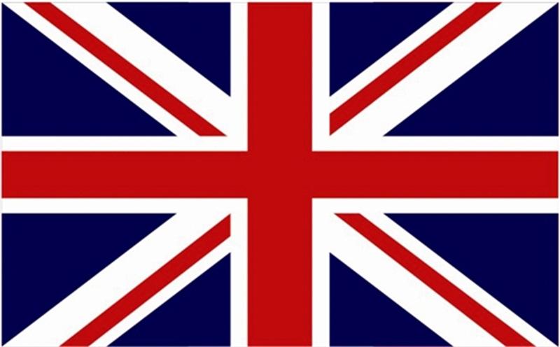 12天获批英国两年多次签证!