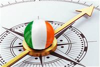 移民爱尔兰 享英国+欧盟双福利