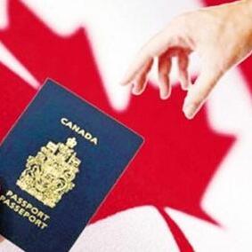 加拿大曼省移民,孩子教育的又一出路