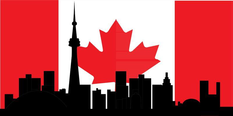 L女士成功簽約加拿大NB省創業移民