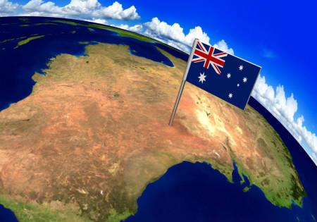 為了孩子教育,為了一個更舒適的生活環境——澳洲188C成功案例