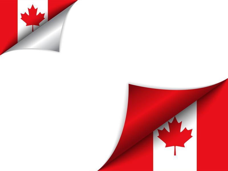 加拿大萨省创业移民成功案例