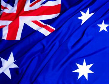 """澳洲移民方案定制 澳星的追求是""""精益求精"""""""