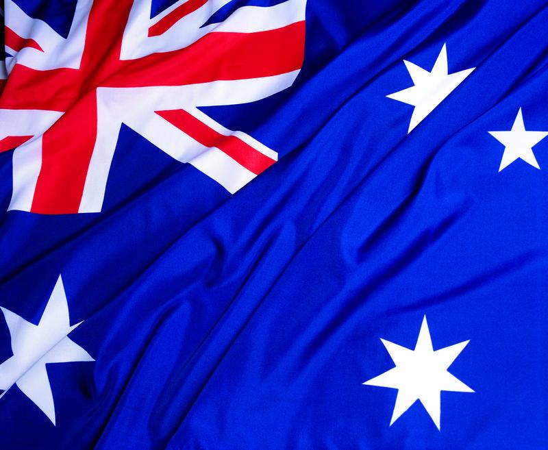 恭喜W女士成功签约澳洲188C投资移民