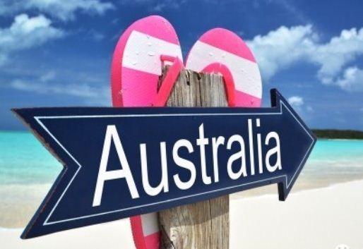 技術移民澳洲太難?考慮來澳洲創業吧!