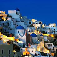 希臘—孩子超齡的最佳選擇
