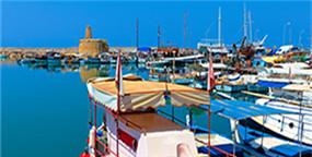 塞浦路斯护照-澳星