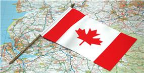 加拿大投资移民-澳星