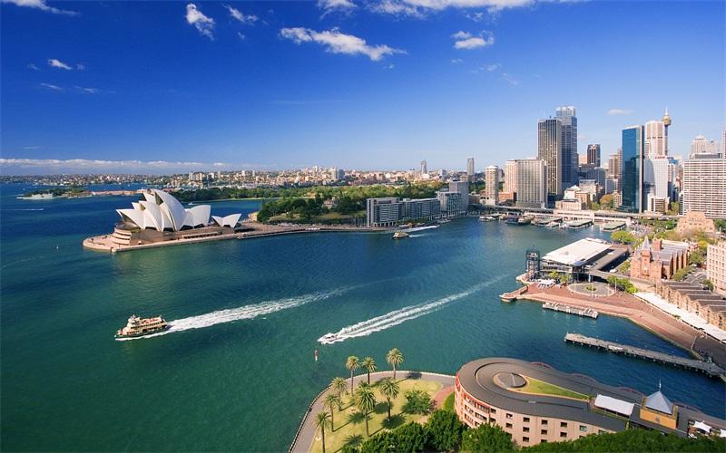 案例分享丨188B-投资澳洲政府债券,移民安全可靠!