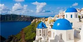 希腊房产-澳星