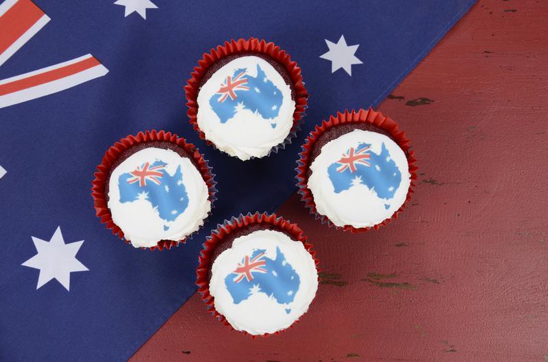 沒有個稅也能移民澳洲
