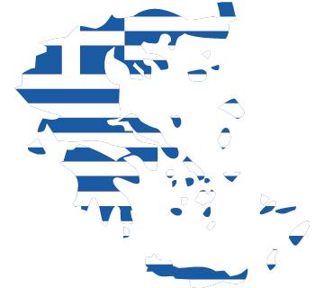 90后小夫妻成功移民希臘