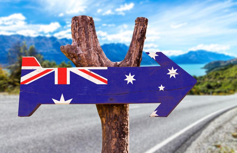 澳洲住不滿,身份會不會被取消?