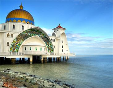 馬來西亞第二家園-澳星