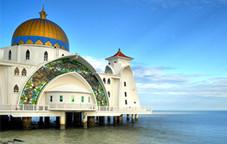 马来西亚第二家园-澳星