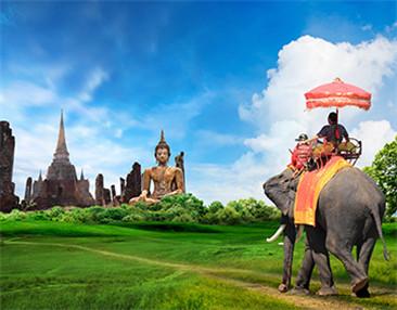泰國房產-常州澳星