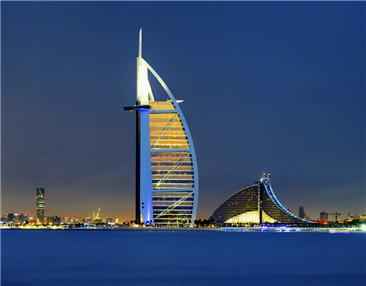 迪拜房产-常州雷火电竞