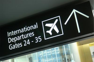 瓦努阿圖——最快護照項目,沒有之一